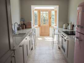 Needles Cottage - Isle of Wight & Hampshire - 942245 - thumbnail photo 9