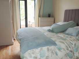 Needles Cottage - Isle of Wight & Hampshire - 942245 - thumbnail photo 13