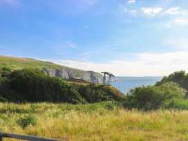 Needles Cottage - Isle of Wight & Hampshire - 942245 - thumbnail photo 19