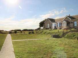 Needles Cottage - Isle of Wight & Hampshire - 942245 - thumbnail photo 20