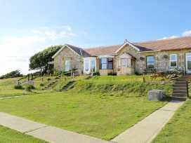 Needles Cottage - Isle of Wight & Hampshire - 942245 - thumbnail photo 21