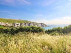 Needles Cottage - Isle of Wight & Hampshire - 942245 - thumbnail photo 23
