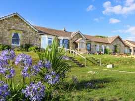 Needles Cottage - Isle of Wight & Hampshire - 942245 - thumbnail photo 1