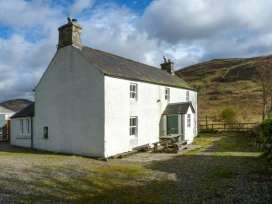 Presnerb Farmhouse - Scottish Highlands - 942259 - thumbnail photo 21