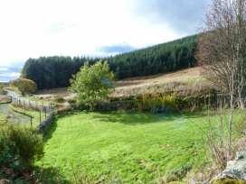 Presnerb Farmhouse - Scottish Highlands - 942259 - thumbnail photo 22