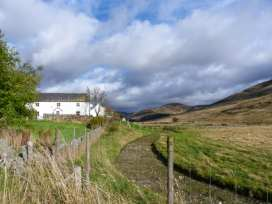 Presnerb Farmhouse - Scottish Highlands - 942259 - thumbnail photo 23