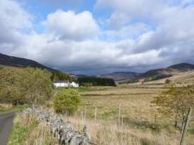 Presnerb Farmhouse - Scottish Highlands - 942259 - thumbnail photo 24