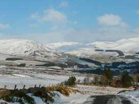 Presnerb Farmhouse - Scottish Highlands - 942259 - thumbnail photo 25