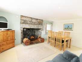 Presnerb Farmhouse - Scottish Highlands - 942259 - thumbnail photo 6