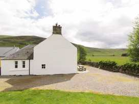 Presnerb Farmhouse - Scottish Highlands - 942259 - thumbnail photo 16