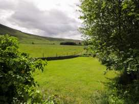 Presnerb Farmhouse - Scottish Highlands - 942259 - thumbnail photo 20
