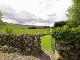 Presnerb Farmhouse - Scottish Highlands - 942259 - thumbnail photo 18
