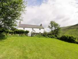 Presnerb Farmhouse - Scottish Highlands - 942259 - thumbnail photo 19