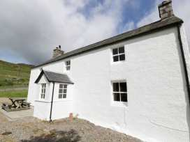 Presnerb Farmhouse - Scottish Highlands - 942259 - thumbnail photo 17