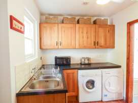 Rosslare Cottage - Antrim - 942457 - thumbnail photo 6