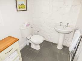 Rosslare Cottage - Antrim - 942457 - thumbnail photo 13