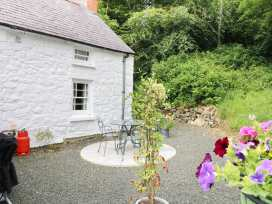 Rosslare Cottage - Antrim - 942457 - thumbnail photo 17