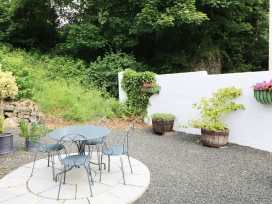 Rosslare Cottage - Antrim - 942457 - thumbnail photo 15