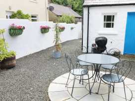Rosslare Cottage - Antrim - 942457 - thumbnail photo 16