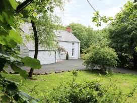 Rosslare Cottage - Antrim - 942457 - thumbnail photo 18