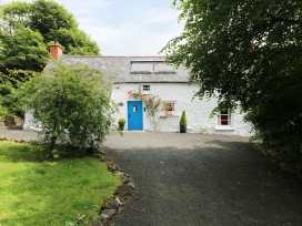 Rosslare Cottage - Antrim - 942457 - thumbnail photo 19