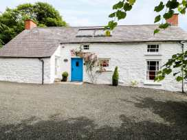 Rosslare Cottage - Antrim - 942457 - thumbnail photo 21