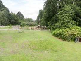 Yew - Woodland Cottages - Lake District - 942516 - thumbnail photo 15