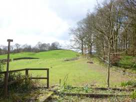 Yew - Woodland Cottages - Lake District - 942516 - thumbnail photo 18