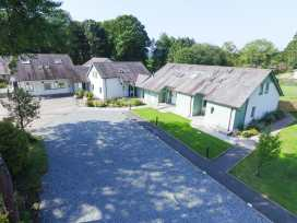Yew - Woodland Cottages - Lake District - 942516 - thumbnail photo 28