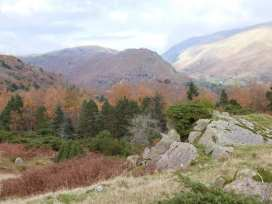 Hazel - Woodland Cottages - Lake District - 942517 - thumbnail photo 20