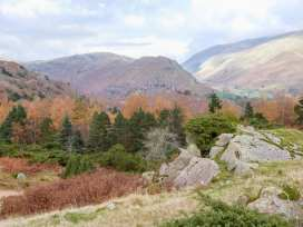 Beech - Woodland Cottages - Lake District - 942520 - thumbnail photo 21
