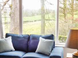 Beech - Woodland Cottages - Lake District - 942520 - thumbnail photo 4