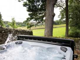 Beech - Woodland Cottages - Lake District - 942520 - thumbnail photo 15