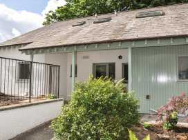 Beech - Woodland Cottages - Lake District - 942520 - thumbnail photo 2
