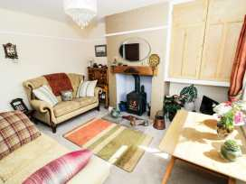Canal Cottage - Yorkshire Dales - 942543 - thumbnail photo 3