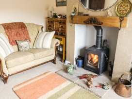 Canal Cottage - Yorkshire Dales - 942543 - thumbnail photo 2