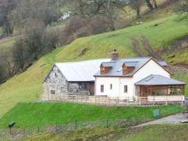 Tyn Llwyn - North Wales - 942663 - thumbnail photo 2