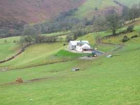 Tyn Llwyn - North Wales - 942663 - thumbnail photo 25