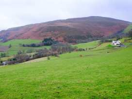 Tyn Llwyn - North Wales - 942663 - thumbnail photo 28
