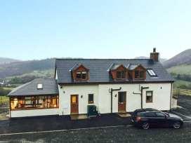 Tyn Llwyn - North Wales - 942663 - thumbnail photo 29