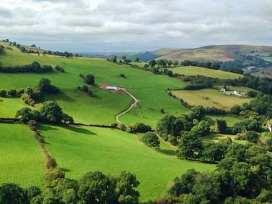 Tyn Llwyn - North Wales - 942663 - thumbnail photo 30