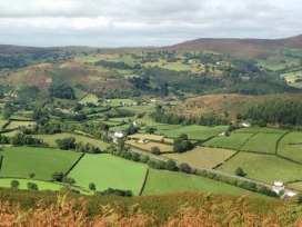 Tyn Llwyn - North Wales - 942663 - thumbnail photo 33