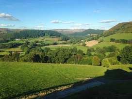 Tyn Llwyn - North Wales - 942663 - thumbnail photo 34
