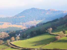Tyn Llwyn - North Wales - 942663 - thumbnail photo 37