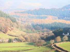Tyn Llwyn - North Wales - 942663 - thumbnail photo 38