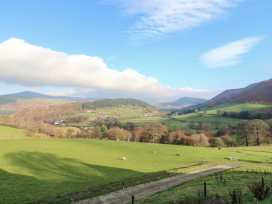 Tyn Llwyn - North Wales - 942663 - thumbnail photo 40