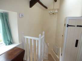 2 Belle Vue - Somerset & Wiltshire - 942729 - thumbnail photo 9