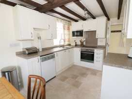 Causeway Cottage - Herefordshire - 942746 - thumbnail photo 9