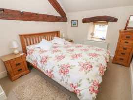 Brookside Barn - Peak District - 942770 - thumbnail photo 14