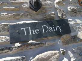 The Dairy - North Wales - 942860 - thumbnail photo 5